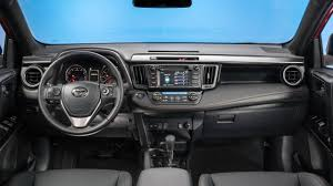 2018 toyota rav4 interior. interesting rav4 to 2018 toyota rav4 interior n
