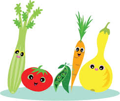 Image result for food border clipart