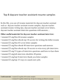 Special Education Cover Letters Best Teaching Assistant Cv Sample