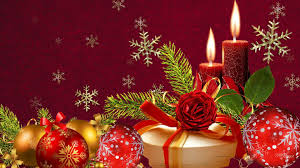 christmas background wallpaper. Fine Background Red And Green Christmas Background Wallpaper Inside P