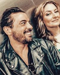 "Skeet Ulrich on Instagram: ""Just because of that mischievous grin! @ madchenamick"" 
