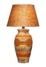 southwestern table lamp medium size of native design lamps cowboy and things southwest ceramic lighting