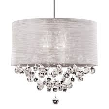 large size of living cute drum chandelier with crystals 5 glamorous 12 elegant pendant lights awesome