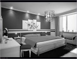 grey and white bedroom furniture. large size of grey bedroom designs gray furniture ideas and burgundy white y