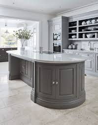 impressing kitchen island seating. A Space Where Family Or Friends Can Gather To Socialise, The Island Is Often Considered An Essential Part Of Any Modern Kitchen Design. Impressing Seating N