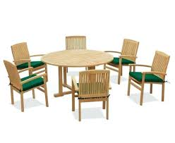 full size of 6 seater garden dining table and chairs napoli retro rattan set teak furniture