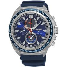 men s seiko prospex chronograph solar powered watch ssc489p1 mens seiko prospex chronograph solar powered watch ssc489p1