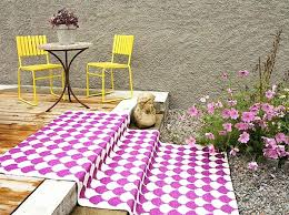 plastic outdoor rugs stay colorful outdoor plastic mats recycled plastic rugs recycled plastic outdoor rugs plastic