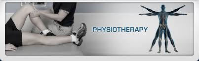 Αποτέλεσμα εικόνας για physiotherapy