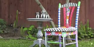alice in wonderland furniture. amazing alice in wonderland chair diy joy furniture i