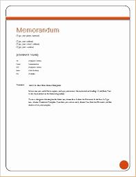 Word Memo Templates Free Microsoft Word Memorandum Template Stanley Tretick