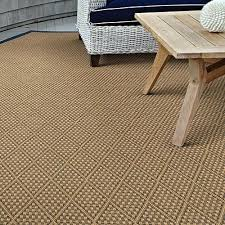 indoor outdoor sisal rugs collection anywhere color dutch blue a indoor outdoor sisal rug 9x12