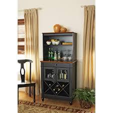 amazing black wine cabinet 500 x 58 kb jpeg black wine cabinet14