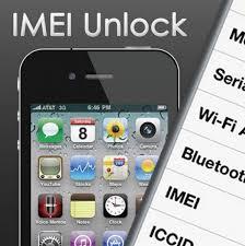carrier unlock iphone. imei unlock iphone carrier iphone