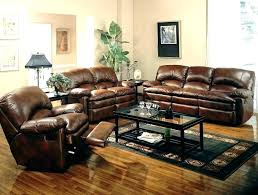 microfiber and leather sectional vs couch large size of leathe