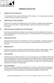 Pro Cash Flow Template Luxury Best Resume Forma Projection
