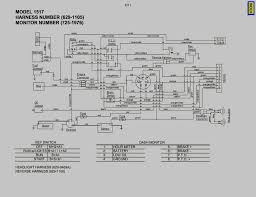 lawn mower switch wiring diagram lawn discover your wiring wiring diagram for cub cadet