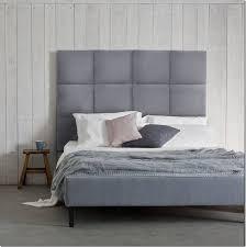 ... Cheap-unique-hrow-pillows-plus-gray-royal-velvet- ...
