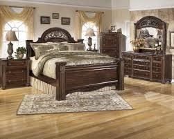 homeashley furnitureashley b347 gabriela bedroom collection path included