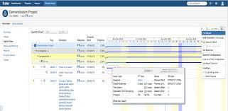 Jira Gantt Chart Gantt Chart For Jira Version History Atlassian Marketplace
