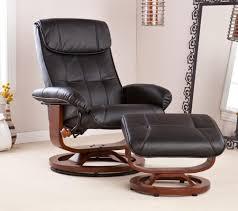 reclining office chairs. Reclining Office Chair With Leg Rest Chairs T
