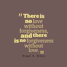 Love Forgiveness Quotes 100 Best Bryant H McGill Quotes Images 5
