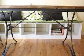 Rod Iron Kitchen Tables Corner Booth Kitchen Table Banquette Bench Kitchen With Banquette