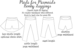 Circle Skirt Pattern Free Awesome Inspiration