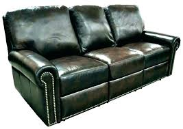 leather studded couches for brown couch v fabric sofas sofa sectional furniture home improvement pretty