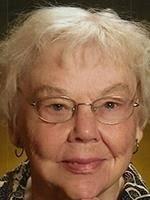 Eleanor Blunt Obituary (2018) - Mexico, NY - Syracuse Post Standard