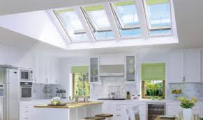 lighting in houses. let the light in windows solar tubes u0026 skylights lighting houses i