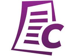 craigslist logo transparent. Simple Craigslist Buying A Car On Craigslist In Logo Transparent