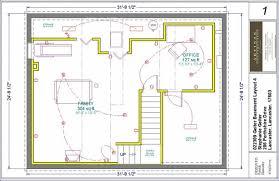 basement layout design. Basement Layouts Design Finishing Plans Layout Creative I