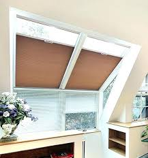 exterior skylight covers s diy