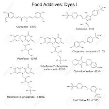 Colorante Vegetal Formula Quimica L Duilawyerlosangeles