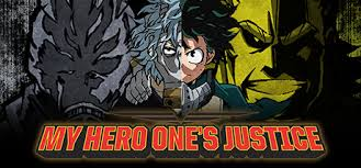 Shop Justice Size Chart My Hero Ones Justice On Steam