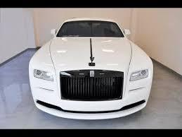wraith rolls royce white. white rollsroyce wraith rolls royce