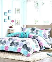 bedroom sets for girls purple. Purple Bedding Sets Full Size Cool Comforter Teen Girls  Bedroom For