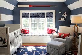 nautica bedroom furniture. Imposing Decoration Nautical Bedroom Furniture Nautica