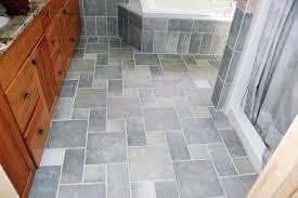 Best Bath Decor bathroom laminate tile : Bathroom Laminate Tile Flooring | World Inside