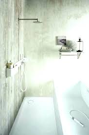 corian shower wall panels solid surface shower walls solid shower walls solid surface shower surrounds shower