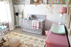 baby room rugs est