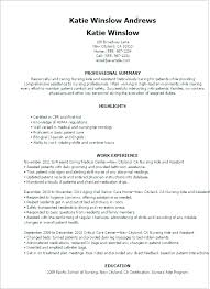 Patient Care Assistant Cover Letter Home Health Aide Resume Home Health Aide Resume Unique Health Care