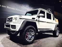 2018 maybach price.  maybach 2018 mercedesmaybach g650 landaulet is the most expensive suv ever made with maybach price