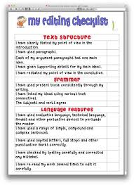 best persuasive writing techniques ideas persuasive writing editing checklist product from just teach on teachersnotebook com