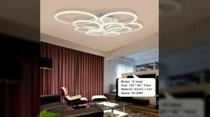 ceiling lighting living room. Remote Control Modern Led Ceiling Lights For Living Room Bedroom Lamparas De Techo Dimming Lighting O