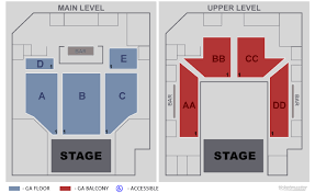Criterion Oklahoma City Seating Chart Nick Swardson Too Many Smells Tour 2018 On April 15 At 7 30