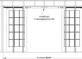 height of garage door garage door sizes rough opening garage door rough opening um size of