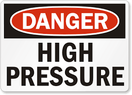 Image result for pressure