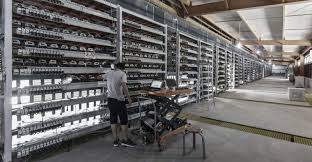 Check spelling or type a new query. Bitcoin Mining In China On Pace To Surpass Total Carbon Emissions Of Some Mid Sized Countries By 2024 Pandaily